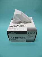 AccuWipe