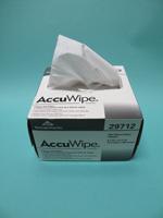 AccuWipe